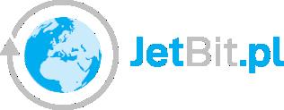 JetBit.pl